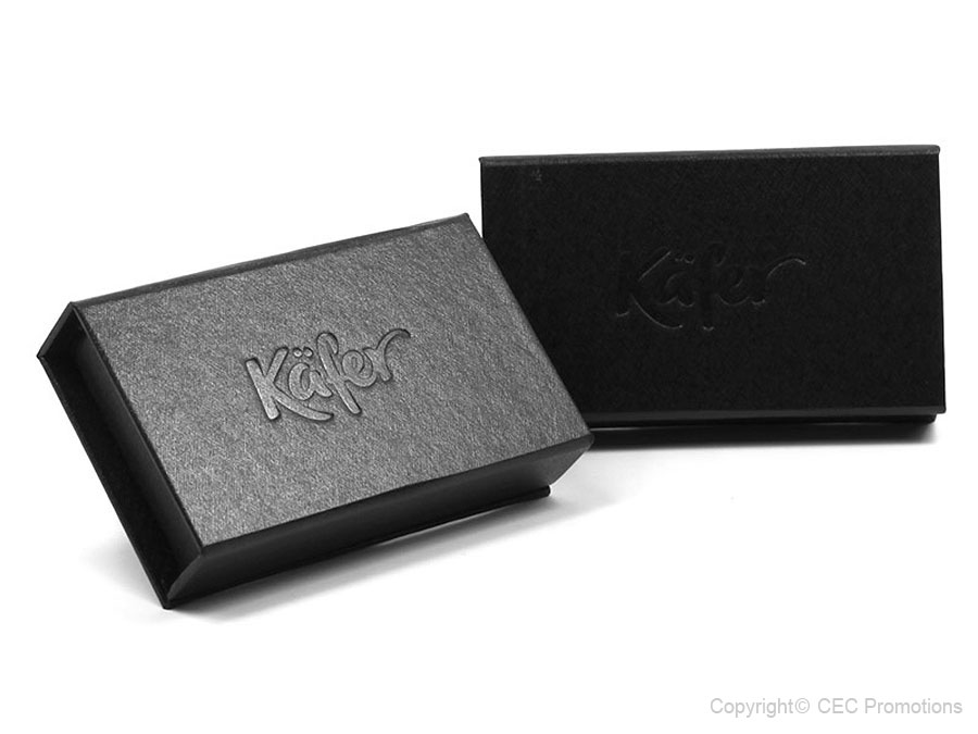 Magnetbox Small (K02)
