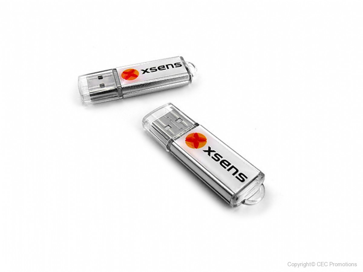 USB-Stick Barato Doming