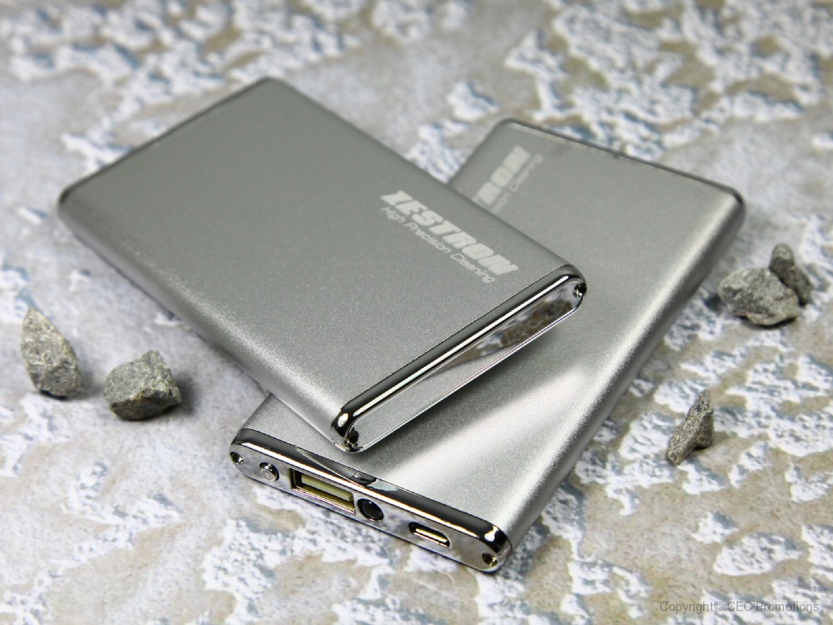 Powerbank - PowerBusiness