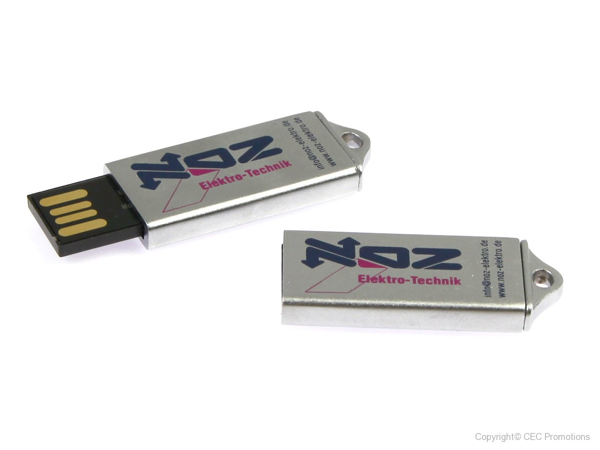 USB-Stick Mini 09