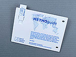 USBarchive Plastic Card Metho 04, USB plastic Card