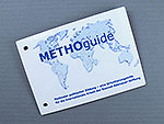 USBarchive Plastic Card Metho 05, USB plastic Card