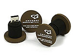 kabeltrommel-usb-stick, Custom USB-Sticks