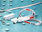 lanyard 3 in 1 kabel ladekabel messe werbung logo