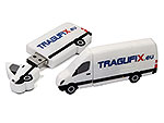 Sprinter, Transport, Lastkraft, Fahrzeug, Logistik, aufdruck, weiß, crafter, CustomModifizierbar, PVC