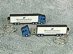 usb stick lkw truck transport spedition logo werbung