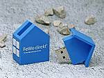 usb stick print digitaldruck druck haus custom