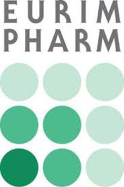 Eurim-Pharm