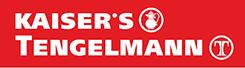 Kaisers Tengelmann