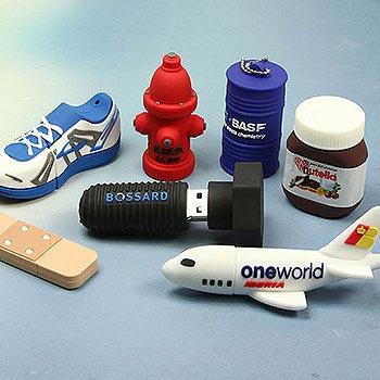 Usb Stick Motiv : usb stick mit logo bedrucken als werbegeschenk ~ Bigdaddyawards.com Haus und Dekorationen